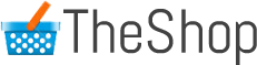 霸道總裁 - 遊戲中心 加入會員拿虛寶